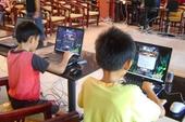 Những thể loại game thủ không ưa nổi trong game online Việt