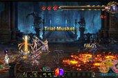 Top game online nền web nhẹ nhàng cho game thủ Việt