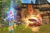 Game thủ Việt mong chờ Ragnarok Online 2 được mang về nước