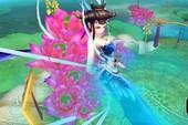 Webgame 3D Phi Thiên được mua về Việt Nam