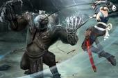 Diablo phiên bản Tây Du Ký - Asura Online mở cửa Open Beta