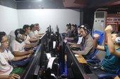 MY Gaming Tour Open - Giải CS:GO quốc tế đầu tiên tại Việt Nam