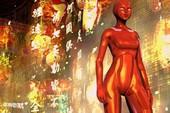 """Đánh giá Otherland - Game online mang phong cách """"GTA"""""""