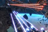 Top game online hấp dẫn đưa game thủ đến vũ trụ bao la