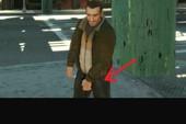 Nhân vật trong game làm gì khi người chơi vắng mặt?