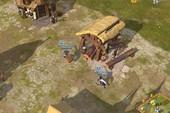 Albion Online - Game được người Việt ưa thích sắp mở cửa