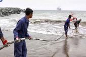 Đứt cáp quang biển sáng nay, chơi game tại Việt Nam lại lag