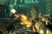 BioShock - Bom tấn FPS chính thức hồi sinh trên nền tảng di động