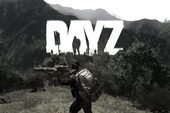 DayZ sẽ phát hành chính thức vào nửa đầu 2016