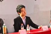 Liên Minh Huyền Thoại: Đẳng cấp Dopa tại bậc thách đấu China
