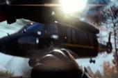 Đây là kết thúc ẩn thứ hai của Far Cry 4?