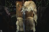 Man at Arms: Ma kiếm Frostmourne ngoài đời thực
