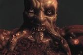 Dying Light đón đầu Gamescom 2014 bằng trailer mới