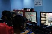 Game online bị đề xuất chịu thuế tiêu thụ đặc biệt tại Việt Nam