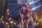 Halo: Guardians đang mất chất?