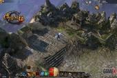 """Truyền Kỳ Vĩnh Hằng - """"Diablo III"""" của Shanda Games"""