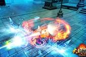 Những game online Trung Quốc thú vị mở cửa đầu tháng 12
