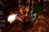 Tiết lộ mới về Elite Lord of Alliance sắp cập bến Việt Nam