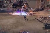 [Clip] Hệ thống gameplay hấp dẫn của game đỉnh Thiên Dụ