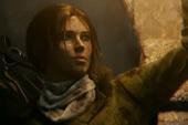 Rise of the Tomb Raider gây bất ngờ khi độc quyền cho Xbox One