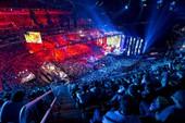"""Thế giới sẽ có 145 triệu """"người say mê eSports"""" trong năm 2017"""