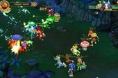 Tại sao những game online cổ luôn đứng vững với game thủ Việt?