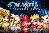 Danh sách game mobile miễn phí, giảm giá trong ngày 24/11