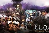 Elite Lord of Alliance sẽ ra mắt sau Tết Nguyên Đán tại Việt Nam