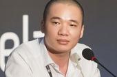 Nguyễn Hà Đông lọt top