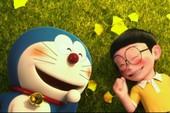 Rurouni Kenshin và Doraemon giành giải điện ảnh hàn lâm Nhật Bản