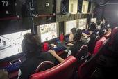 Việt Nam góp mặt tại chung kết CS:GO Châu Á