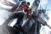 Đánh giá Rise of Incarnates - Game đối kháng đỉnh nhất Steam hiện nay