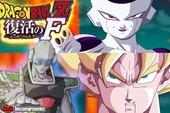 Xuất hiện truyện tranh về phim hoạt hình Dragon Ball mới tại Việt Nam