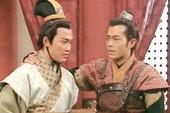 Sắp có phim điện ảnh Tầm Tần Ký do Cổ Thiên Lạc đóng