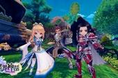 Đánh giá Astral Realm - Game hành động cực đỉnh từ Đài Loan