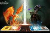 Top game online đỉnh dành cho các fan cuồng Yu-Gi Oh!