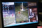 Sờ tận tay Godlike - Game 3D thuần Việt của Emobi Games
