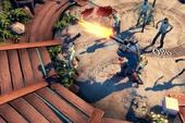 Đánh giá Dead Island: Epidemic - Game MOBA đáng mong đợi trong năm 2016