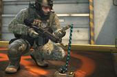 Game thủ CS:GO kêu trời vì kiểu gỡ bom mới