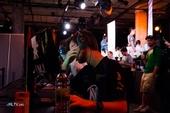 Trước thềm ESL One Cologne, CS:GO thế giới biến động mạnh