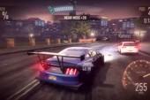 Need for Speed: No Limits - Siêu phẩm ra mắt trong lặng thầm