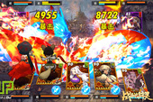 Bom tấn Blade and Soul Mobile hé lộ thêm nhiều chi tiết cực thú vị