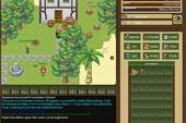 EverEmber Online - Game nhập vai phong cách cổ điển chính thức mở cửa
