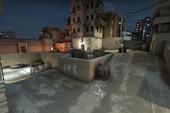 Ấn tượng game thủ mod map CS:GO tuyệt đẹp