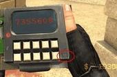 """Giải mã """"con số tử thần"""" huyền thoại trong CS:GO"""