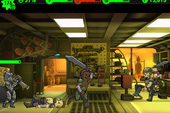 """Fallout Shelter - Game mobile sinh tồn """"gây sốt"""" tại E3 2015"""