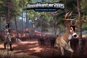 """Bow Hunter 2015 - Game """"săn bắn"""" siêu thực trên di động"""