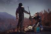 Những game online đáng thử qua dành cho game thủ mê Fallout 4