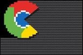 Chrome không còn ngốn RAM, tin mừng cho game thủ Việt
