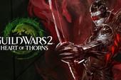 Guild Wars 2 - Game khủng một thời hé lộ phiên bản mới
